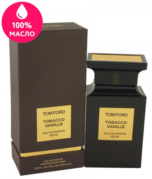 TOM FORD - TOBACCO VANILLE (на ...